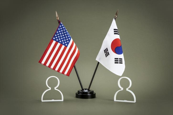 개정 한미FTA 2019년 1월 1일 발효