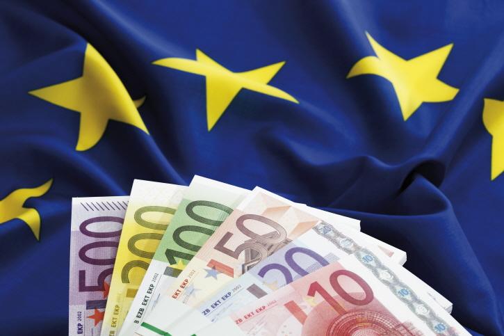 EU, 2월 2일부터 철강 세이프가드 시행