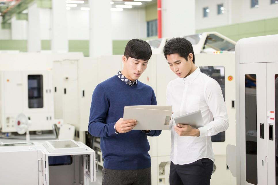 중견기업 연구인력 연봉 40% 3년간 지원